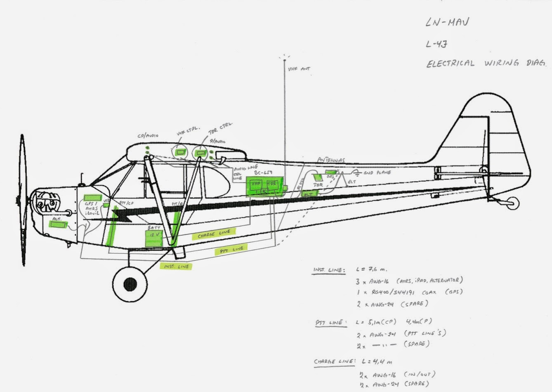 medium resolution of 1991 350sdl engine diagram best wiring library1991 350sdl engine diagram 19