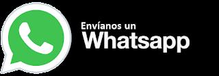 Envíanos un WhatsApps