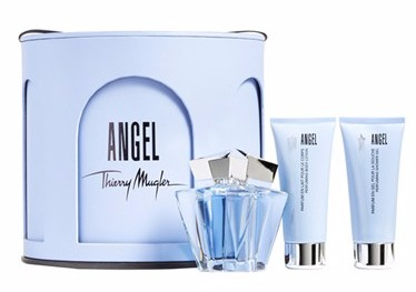 French Beauty Brands at Nordstrom Anniversary Sale - Thierry Mugler Angel
