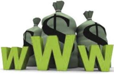 Make Money Online Through SIX Website