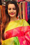 Deeksha panth new glamorous photos-thumbnail-6