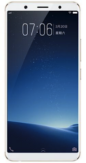 Vivo X20 Plus Android PC Suite Download and Review