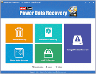 MiniTool Power Data Recovery Pro Edition serial. MiniTool Power Data Recovery Pro Edition