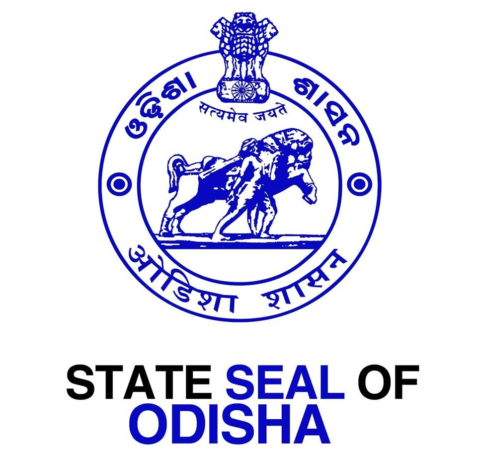 Facts state symbols of odisha april first is in this manner celebrated as utkala dibasa development day of odisha odisha is the ninth biggest state by zone in india biocorpaavc Images