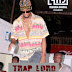"Weezy Arquitecto finalmente disponibiliza a Beat-Tape ""Trap Lord vol.3"" [Download]"