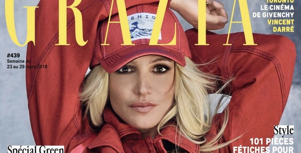 https://beauty-mags.blogspot.com/2018/03/britney-spears-grazia-france-march-2018.html