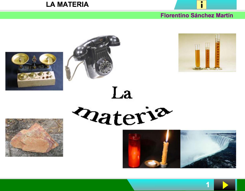 https://cplosangeles.educarex.es/web/edilim/tercer_ciclo/cmedio/la_materia/la_materia/la_materia.html