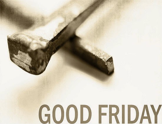 Good Friday Wallpapers 2017 (4)