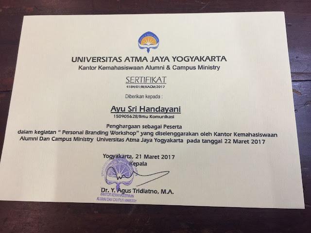vivid argarini universitas atma jaya yogyakarta