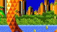 Migliori giochi Arcade e di Azione per Android, cellulari e tablet