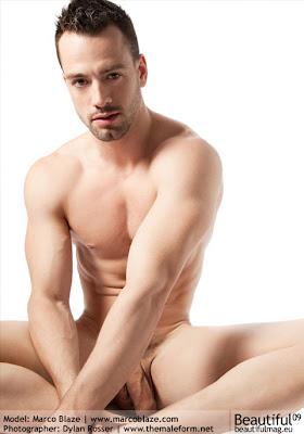 γκέι πορνό φανατικός