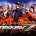 Games | Trailer fodástico de Tekken 7 na TGS 2016