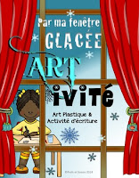 https://www.teacherspayteachers.com/Product/FRENCH-CRAFTIVITY-ARTIVITE-Par-ma-fenetre-glacee-1042717?aref=rzpfzo1u