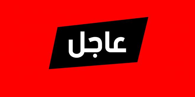 عاجل.. التليفزيون المصري يُذيع بيان عاجل وهام من القوات المسلحة