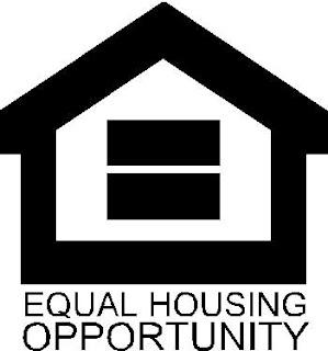 CT Homebuyer,LLC: HUD Homes For Sale