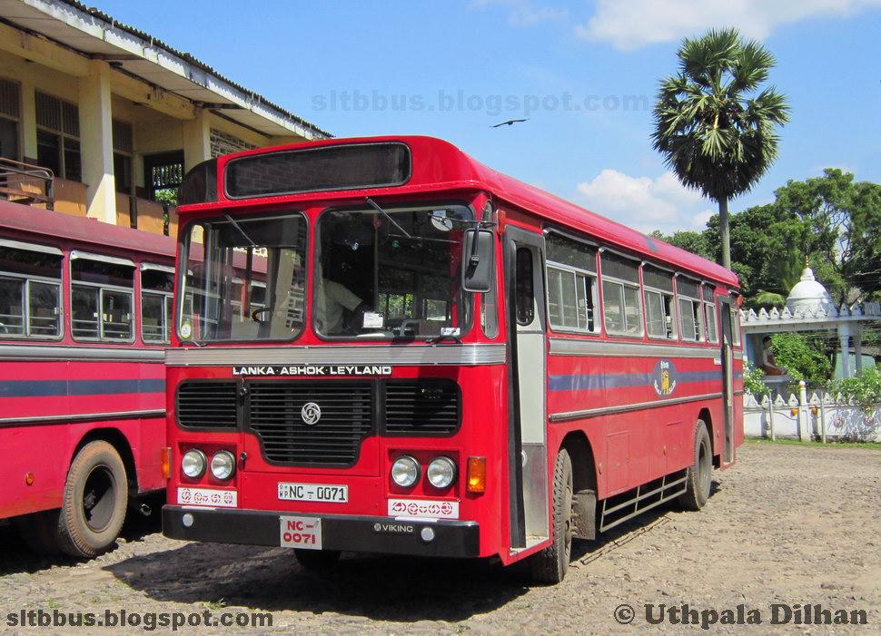 Ashok Leyland Viking Sri Lanka Check Out Ashok Leyland: Lanka Ashok Leyland Viking Bus For Sale, Check Out Lanka
