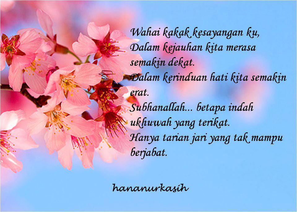 Image Result For Cerita Anak Di Bulan Ramadhan