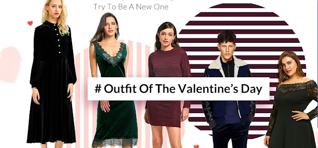 https://www.dresslily.com/promotion-outfit-of-the-valentine-day-special-410.html?lkid=12823953