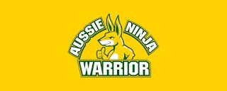 www.australianninjawarrior.com.au
