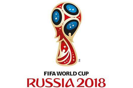 يلا شووت Piala Dunia 2018