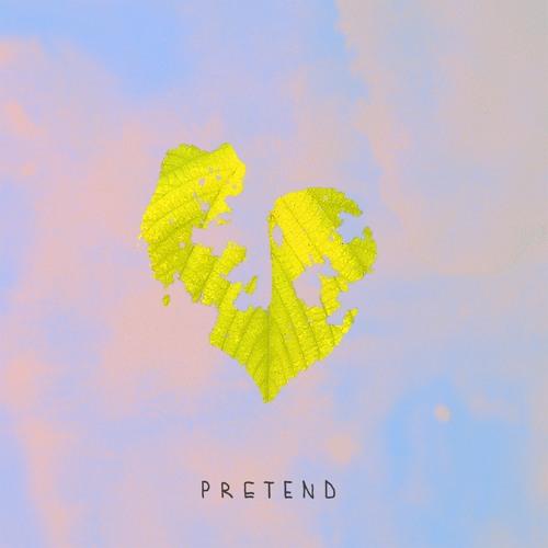 Sthlm Transit Club Drop New Single 'Pretend'