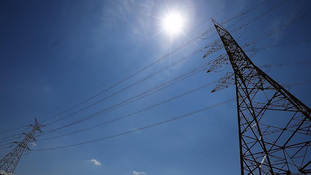 Greece seeks to recoup €2.4B in unpaid energy bills