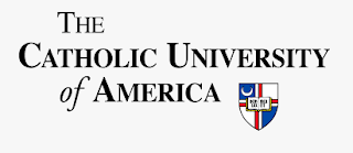 The Catholic University of America | CUA