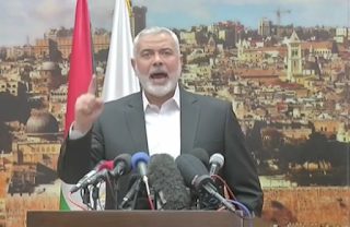 Arabs, Europe, U.N. reject Trump's recognition of Jerusalem as Israeli capital