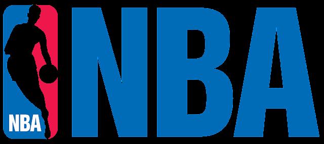 Logo NBA - Guia de Jogos