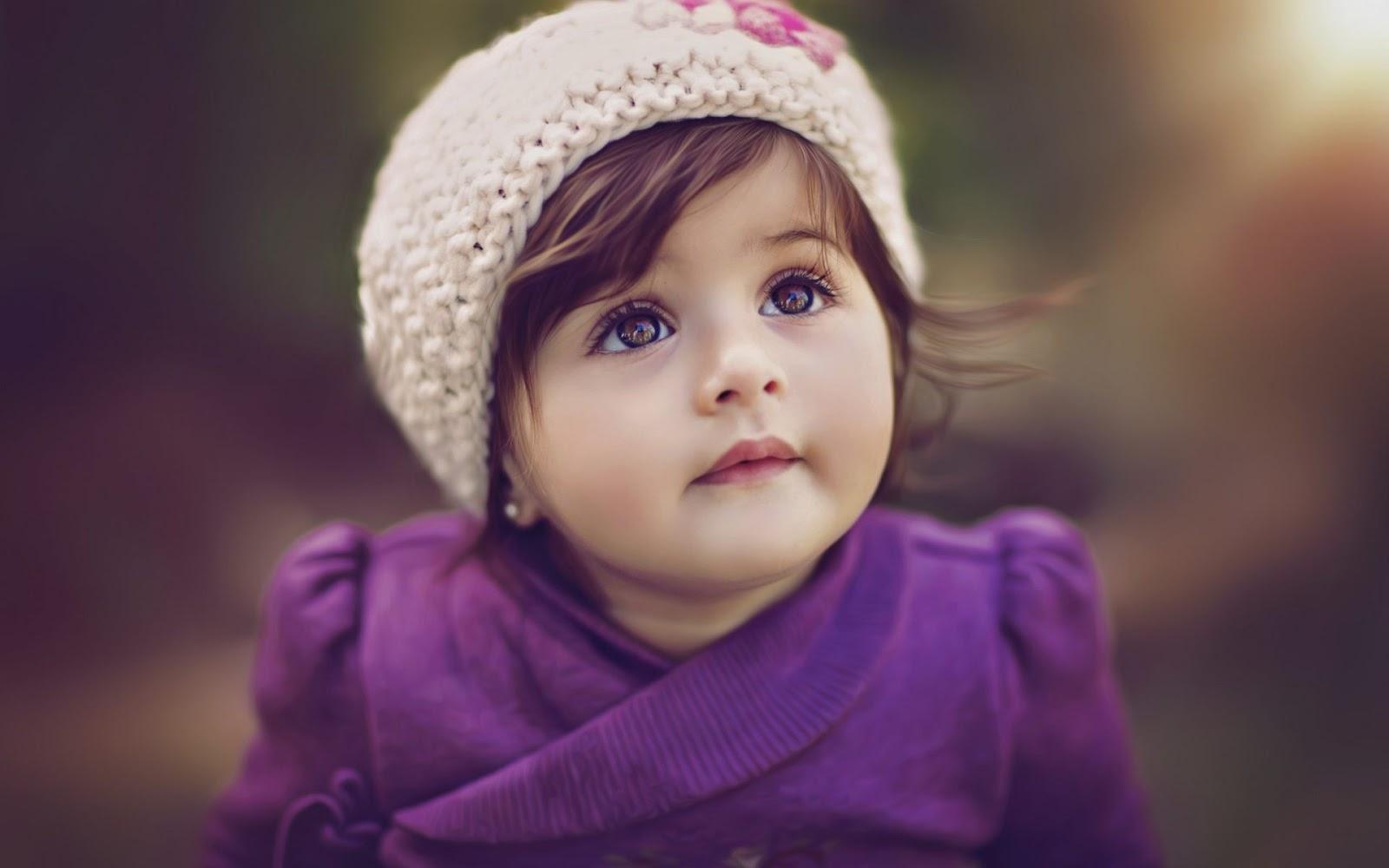 cute baby hd wallpaper ~ ultra4kwallpapers   download 4k hd