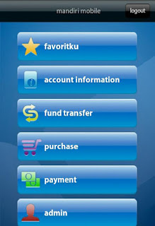 cara-beli-lisrik-token-prabayar-melalui-mbanking-mandiri
