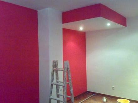 pintores locales en Malaga
