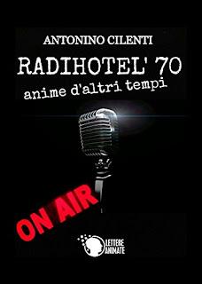 segnalazione-libro-radiohotel-70