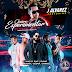 J Alvarez feat. Luigi 21 Plus, Pusho, Dalmata, Ozuna & Darkiel — Quiero Experimentar (Remix)(AAc Plus M4A)