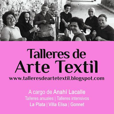 https://www.facebook.com/talleresdeartetextil/