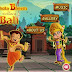 Chhota Bheem and the Throne of Bali for Windows Phone, Android and iPhone