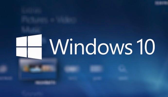كيفية تثبيت ويندوز 10 على جهاز الكمبيوتر الخاص بك؟
