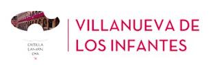 https://www.villanuevadelosinfantes.es/images/atencion_ciudadana/empleo/Secretara_Bolsa_Educadores_Sociales.pdf