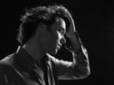 Rufus Wainwright - Beautymark