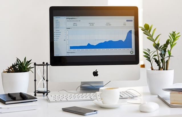 lead generation sales growth tips bootstrap business blog