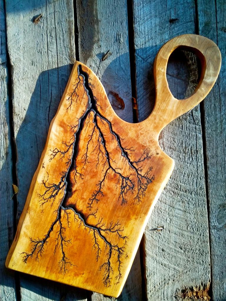 deseczkowo, konkurs, konkurs z nagrodami, deski drewniane, blog, zycie od kuchni
