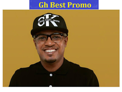 D Cryme – No Free Ticket (Mp3 Download)