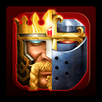 Clash of Kings v2.41.0 Free Download