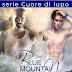 Uscita MM: BLUE MOUNTAIN (Cuore di lupo #1) di Cardeno C.