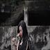 Chord dan Lirik Lagu Yura Yunita - Berawal Dari Tatap