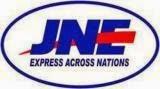 Daftar alamat kantor JNE di Jakarta Barat Daftar Alamat kantor JNE di Jakarta Barat