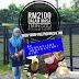 TWB SUCCESS STORY - Engineer Jana Income 4 Angka Seminggu Dengan Mobile SPA