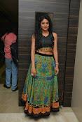 Sushma Raj latest sizzling pics-thumbnail-5