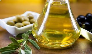 فوائد زيت الزيتون للتنحيف وخسارة الوزن بسرعة فائقة