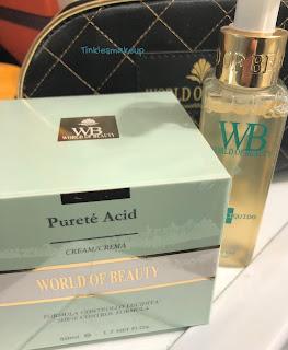 world_of_beauty_summer_box